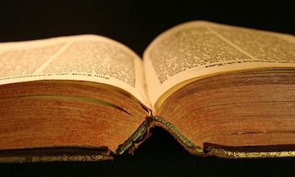 Inhalt als Text fuer Blinde